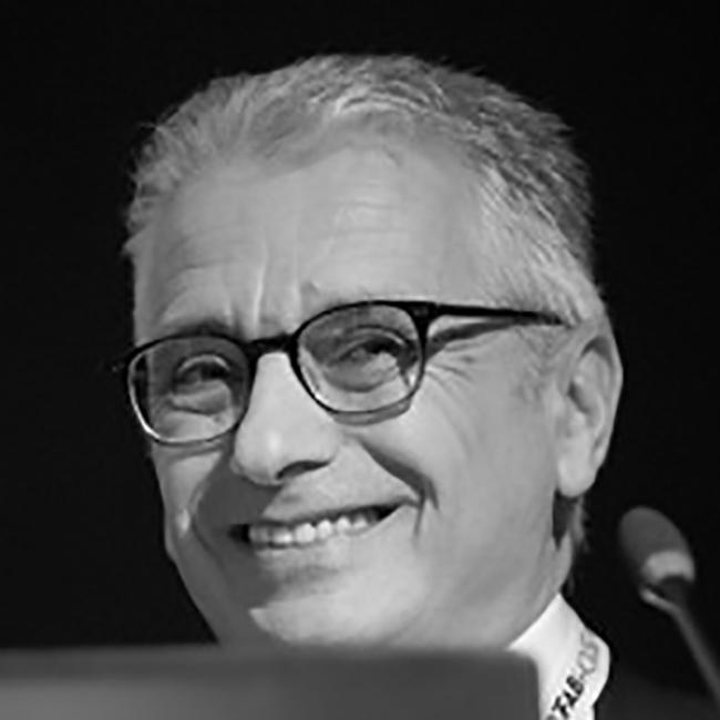 Victor ZARIFE