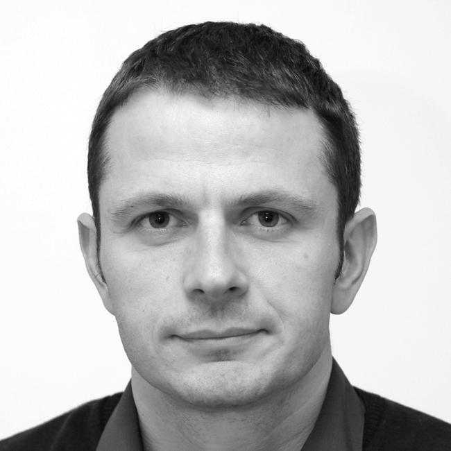 Jérôme RIBEYRON