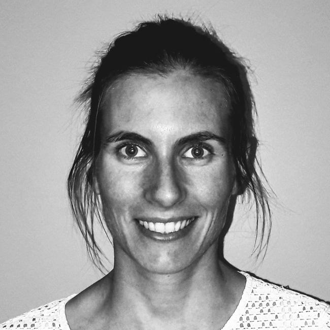 Solène LAURENT